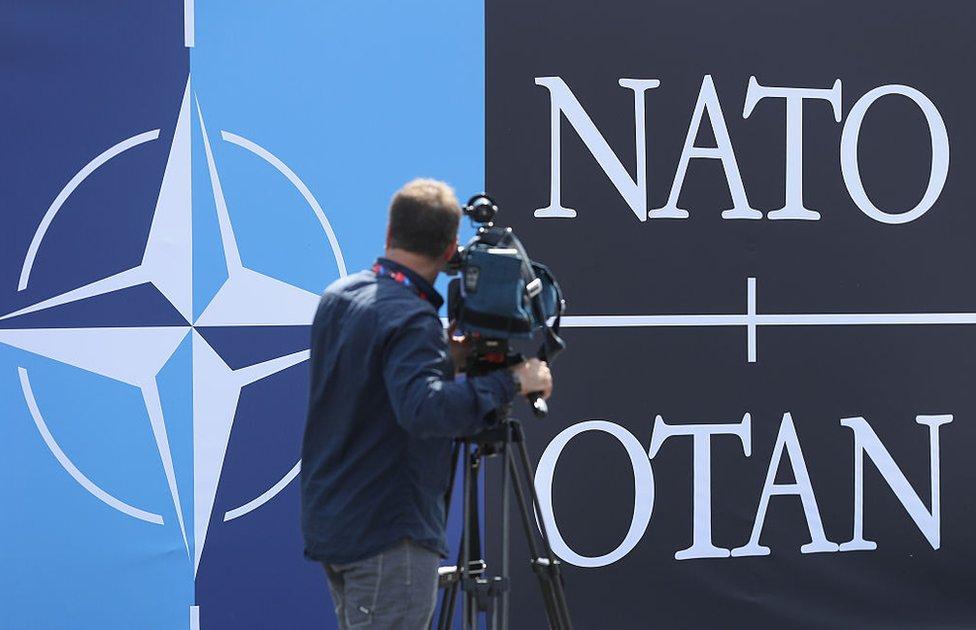 OTAN.