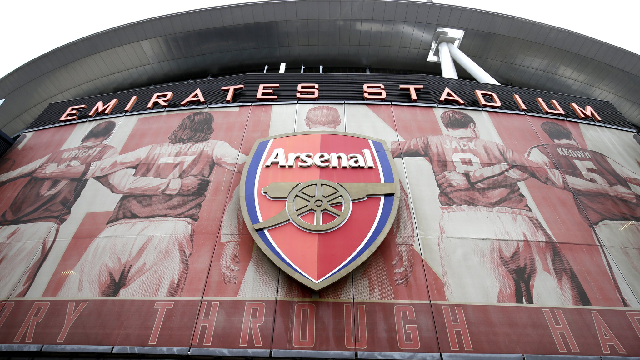 Arsenal to give away Man Utd FA Cup tickets after dispute with Football Association