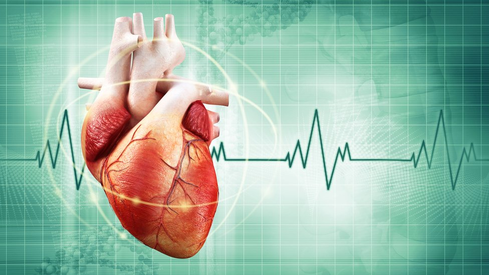 El perfil típico de un paciente con ataque de corazón es un hombre de mediana edad, con sobrepeso, diabetes y fumador.