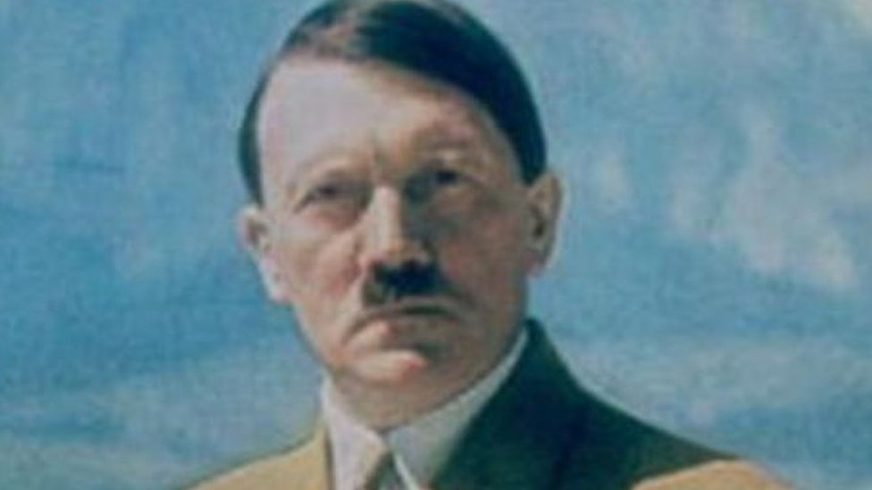 হিটলার ১৯৪৫ সালেই মারা যান, পালানোর গল্প ঠিক নয় - বলছেন ফরাসী বিজ্ঞানীদের দল