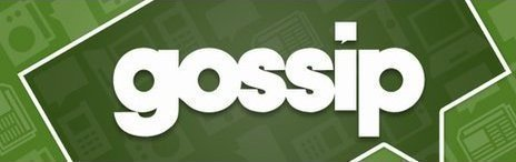 bbc.co.uk - Monday's gossip column