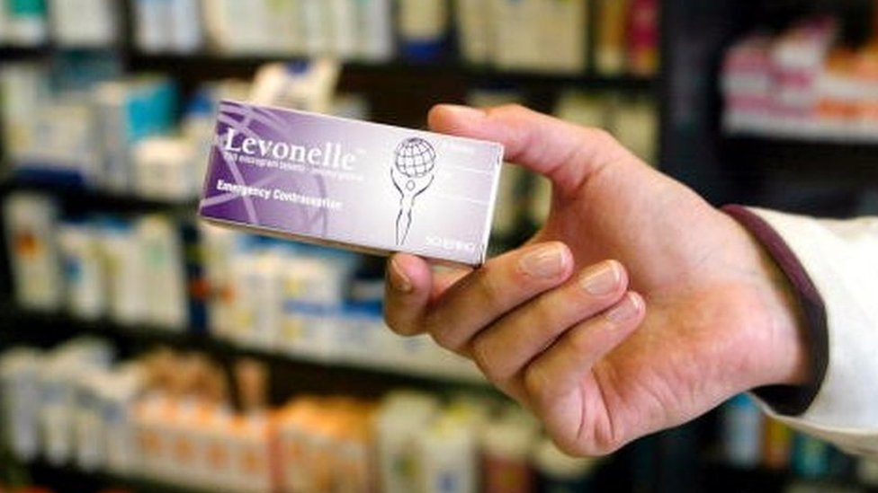 Boots apologises for morning-after pill response