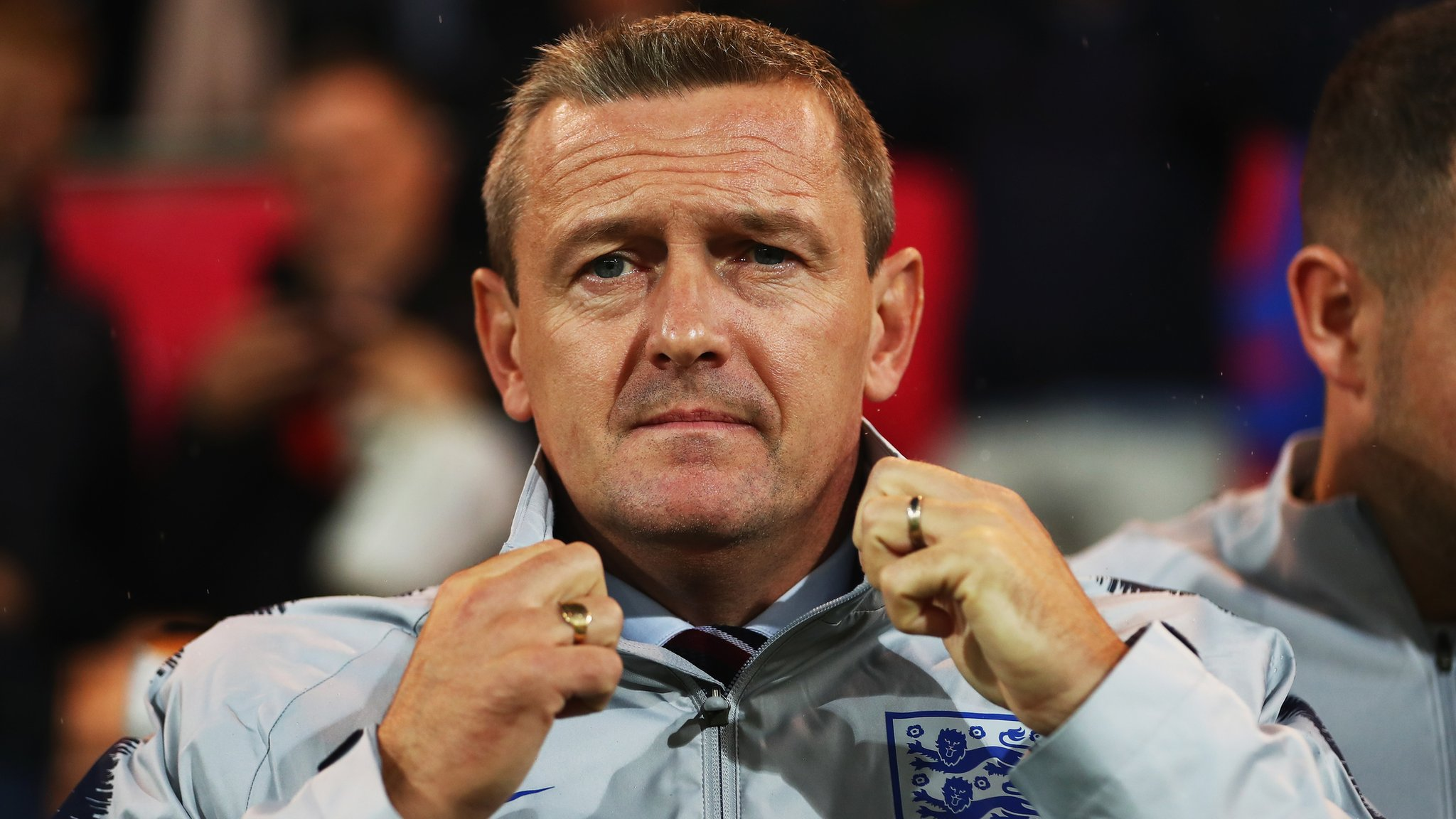Scotland U21 v England U21 to be shown live on BBC