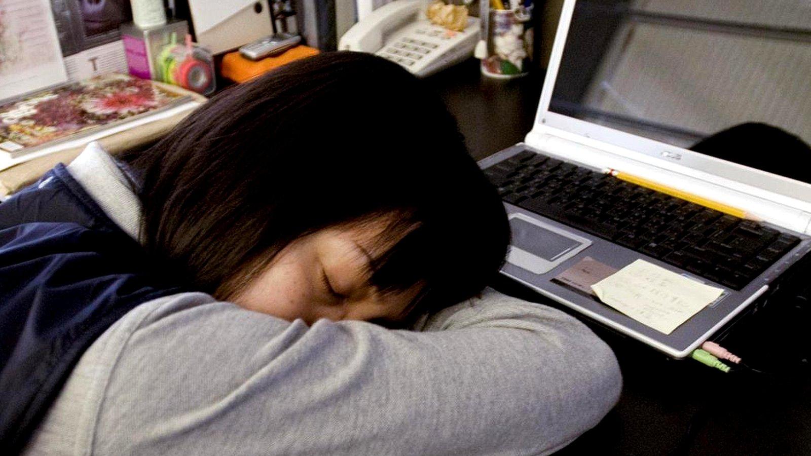 Что нам даст один дополнительный час сна