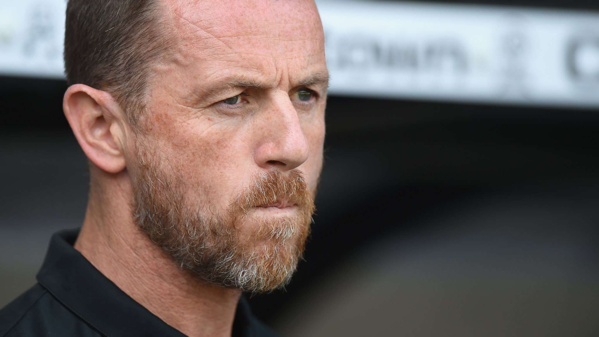 Gary Rowett: Stoke City name Derby County boss as their new manager