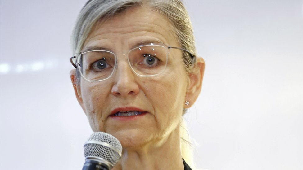 Denmark withholds aid to Tanzania after anti-gay comments