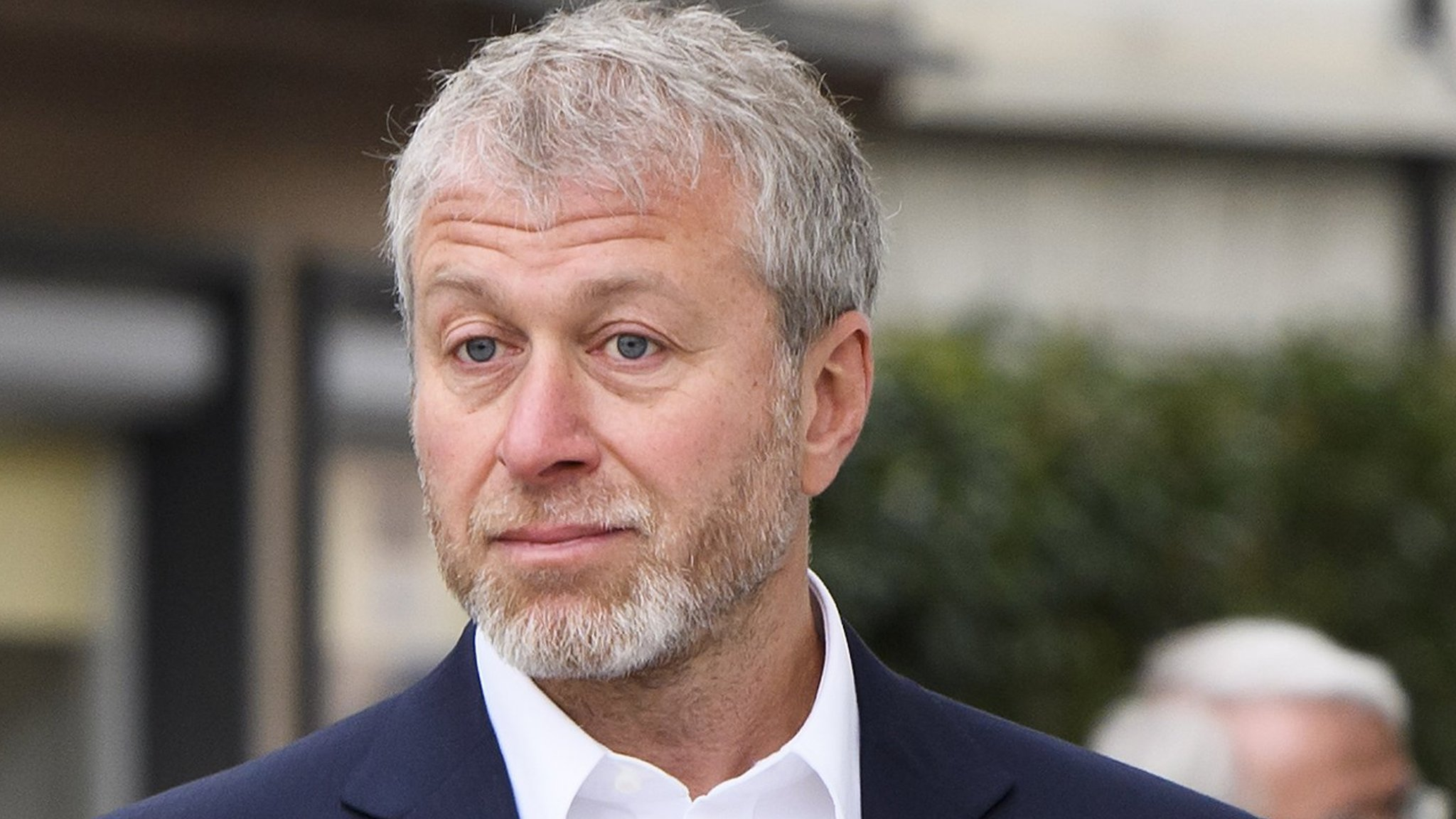 Chelsea owner Abramovich experiences UK visa renewal 'delay'