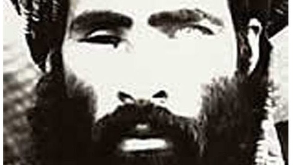 Taliban leader Mullah Omar died two years ago in Pakistan, Afghanistan's government and security services say.
