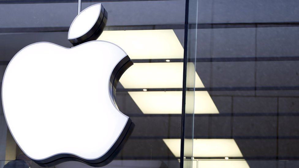 FBI admits over-counting locked iPhones and other mobiles