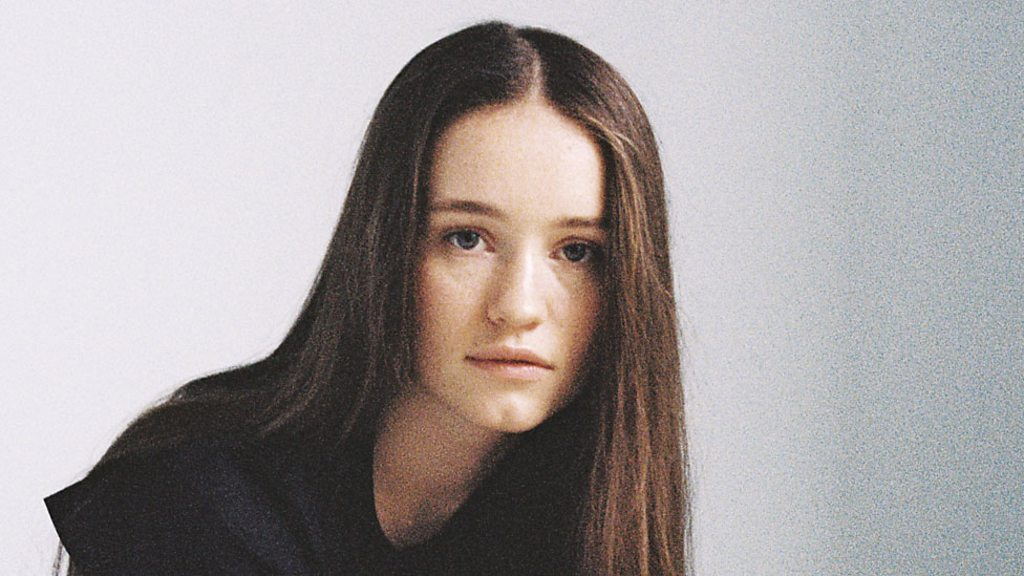 Sound of 2018: Sigrid shows us around her hometown