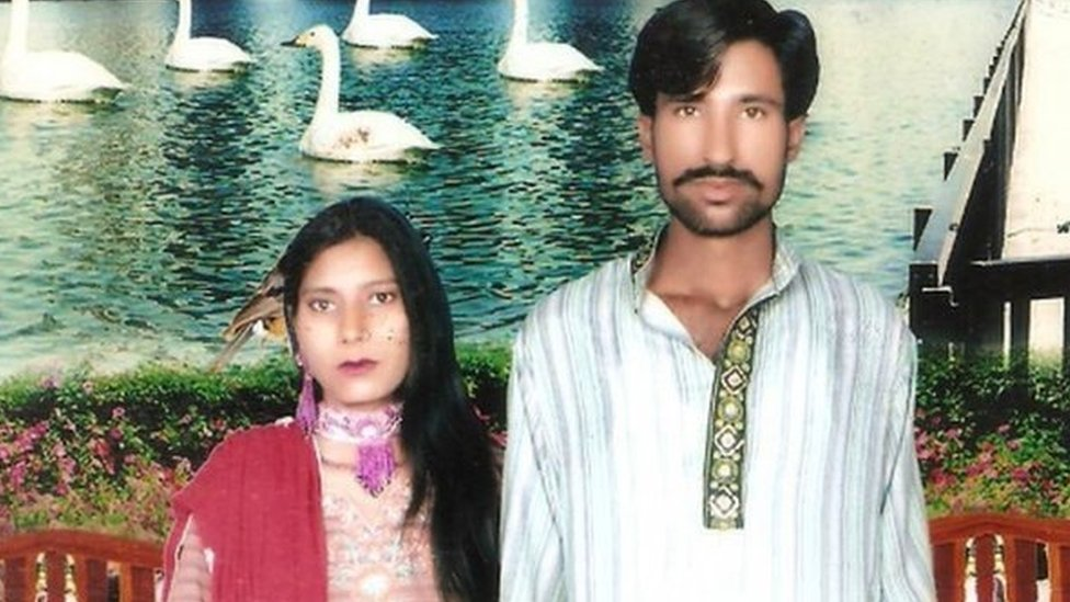 পাকিস্তান ধর্ম অবমাননা: ধর্মদ্রোহিতার অভিযোগ থেকে খালাস পেয়েও দুর্বিষহ জীবন