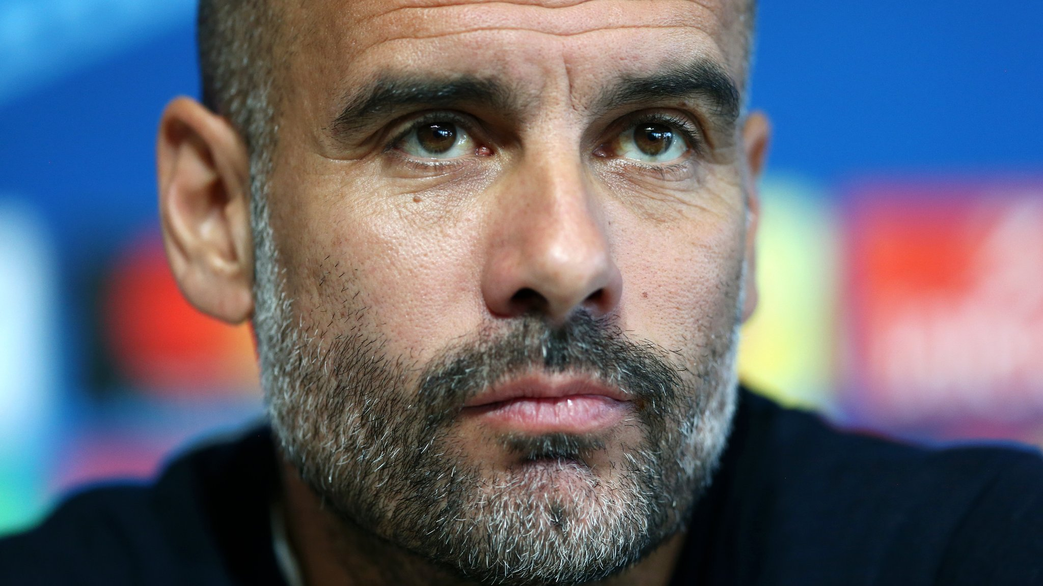 Man City need 'perfect game' to knock out Liverpool - Guardiola
