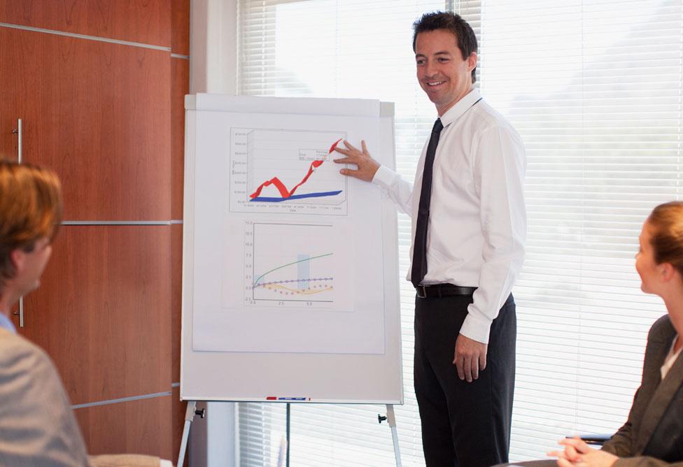 Hoy los expertos en marketing cuentan con muchas herramientas para determinar qué productos podrían venderse con éxito.