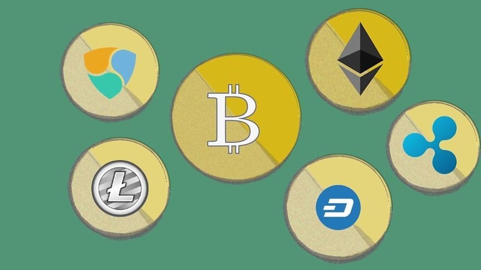 bitcoin depozit neteller