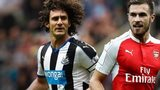 Coloccini and Ramsey