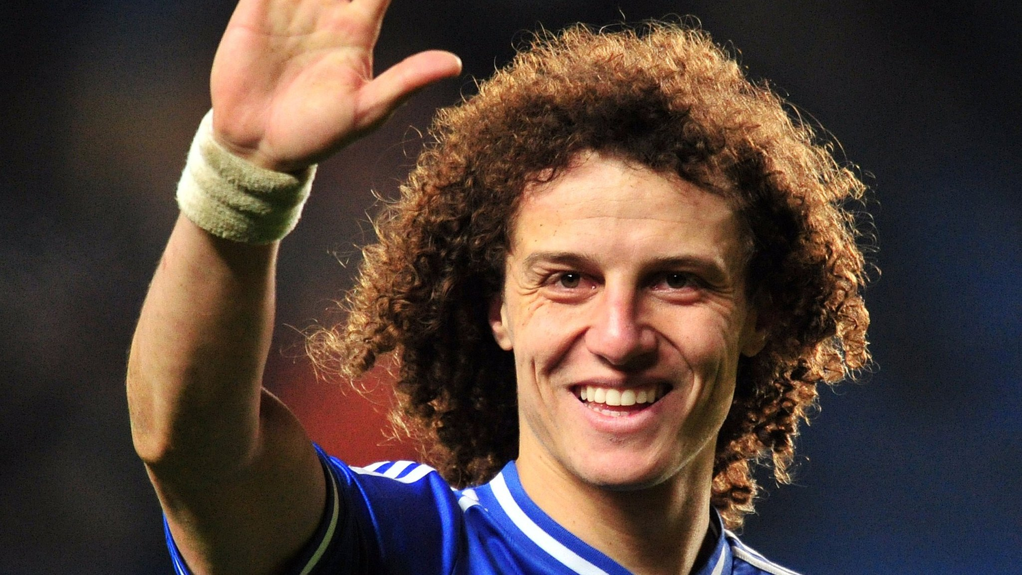 Chelsea re-sign £34m Luiz & add £23m Alonso