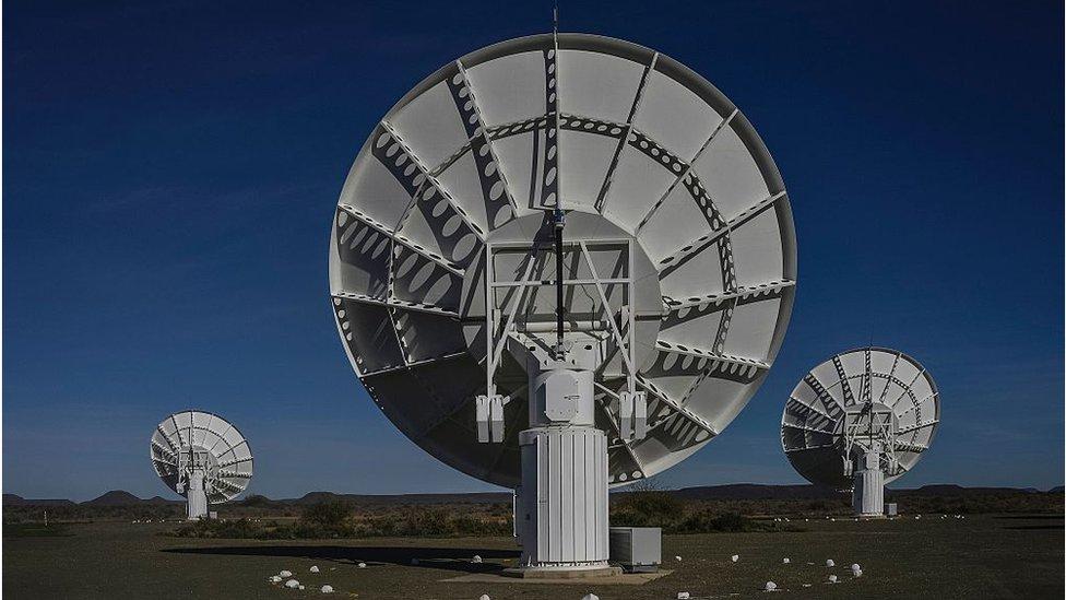 Díaz-Merced le abrió el campo de la astronomía a numerosos potenciales investigadores.