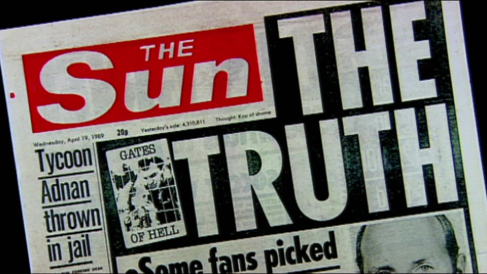 <![CDATA[Cheshire West and Chester Council split over Sun Hillsborough ban]]>