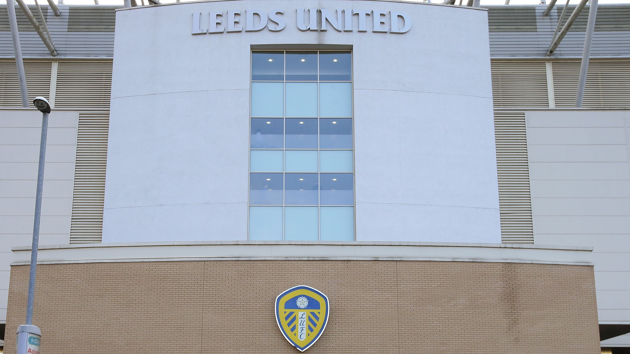 Ben Mansford: Leeds United Chief Executive to Leave Championship Club