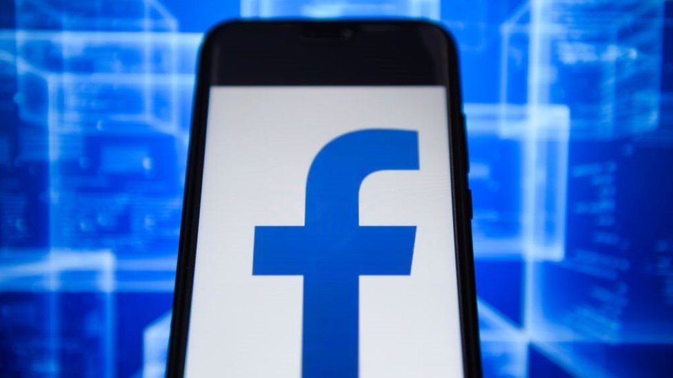 Facebook's data-sharing deals exposed