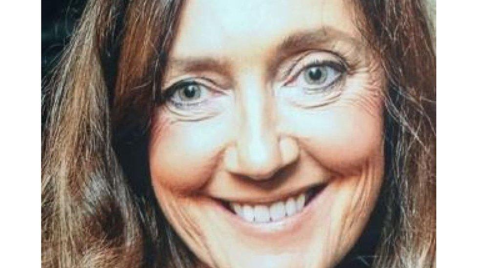 Karen Ristevski killing: Husband jailed in high-profile Australia case
