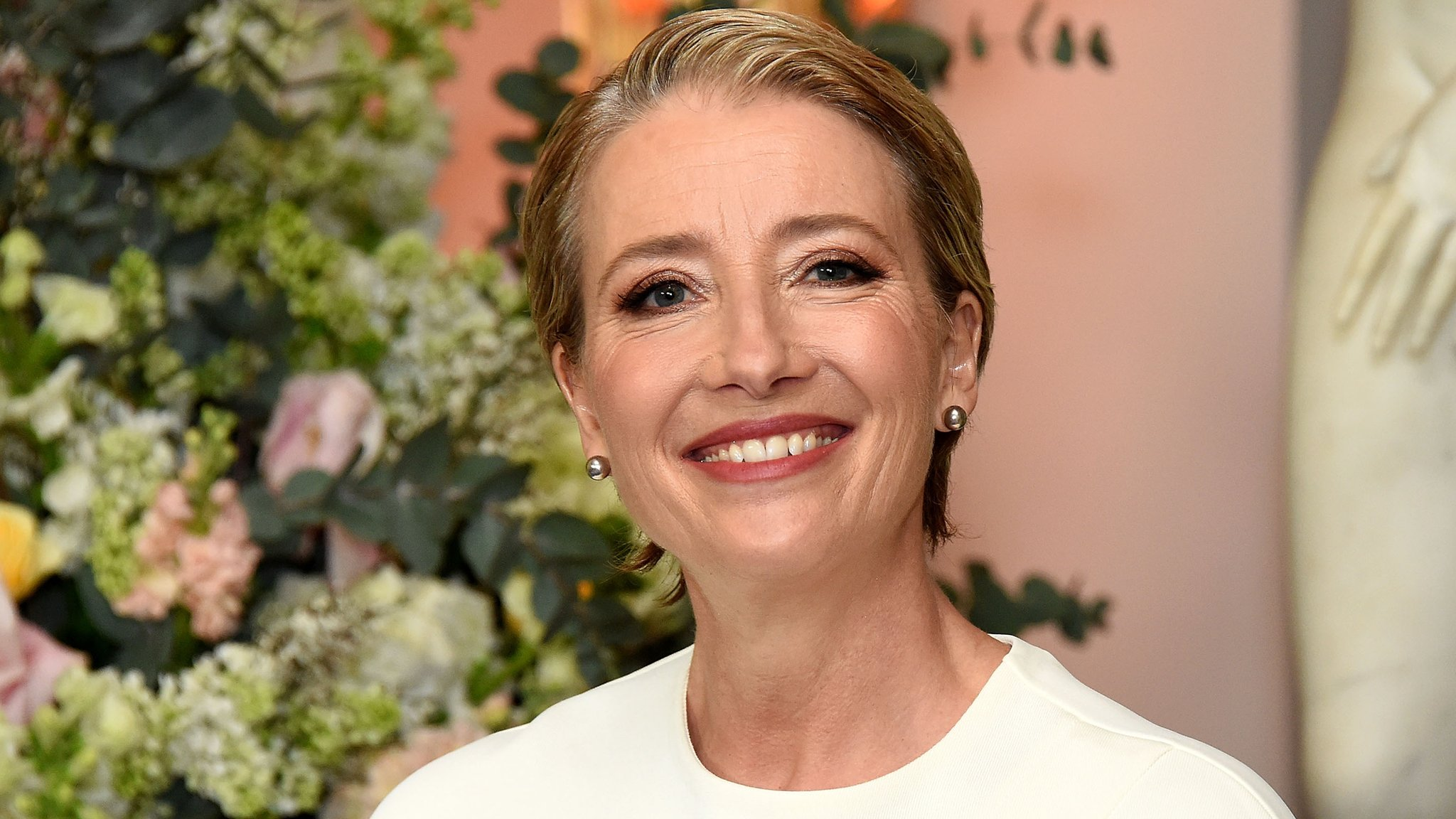 Why Emma Thompson isn't in Love Actually sequel