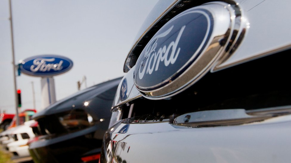 Ford Bridgend: Ineos off-road car decision expected