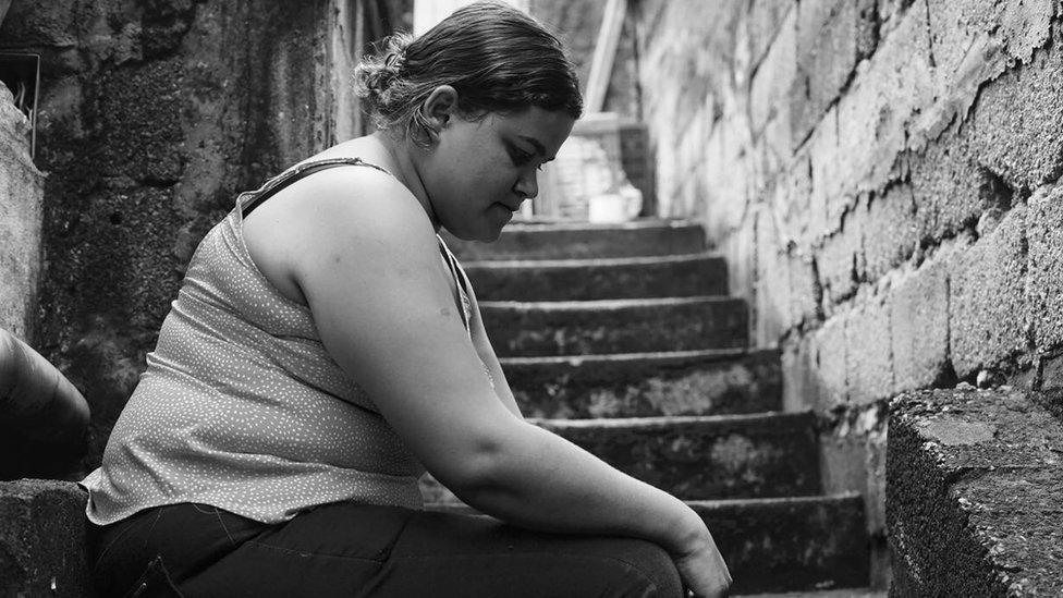 En Brasil, la ley sólo permite abortar en caso de estupro y riesgo de vida para la madre. Una decisión del Supremo Tribunal Federal también garantizó la posibilidad de interrupción del embarazo cuando el feto presenta anencefalia | Crédito: Archivo Personal