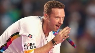Coldplay sales surge after Super Bowl