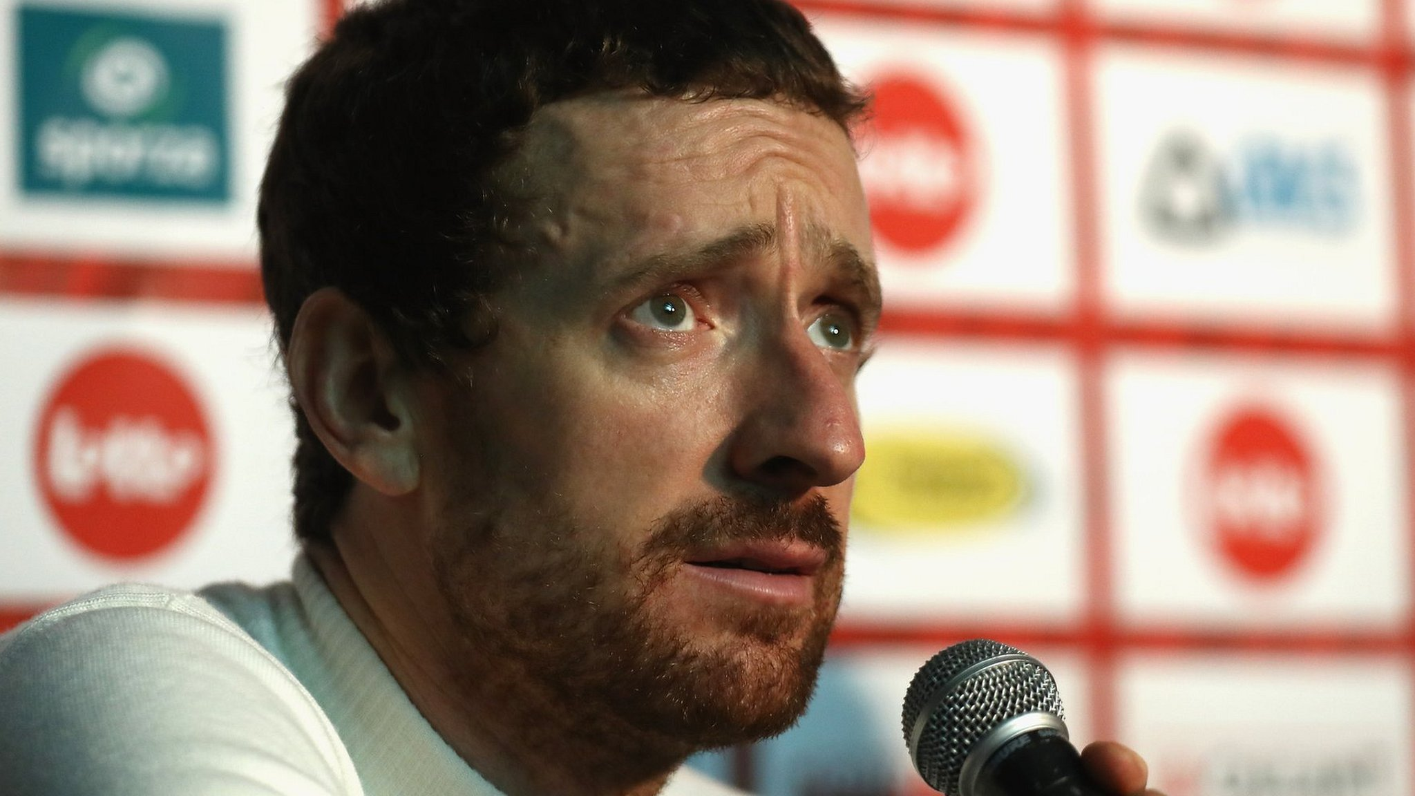 Bradley Wiggins says he has discovered 'sinister and shocking' details about 'jiffy-bag' controversy