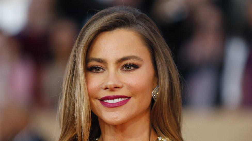 Ellas son las 15 actrices de TV mejor pagadas del mundo [FOTOS]