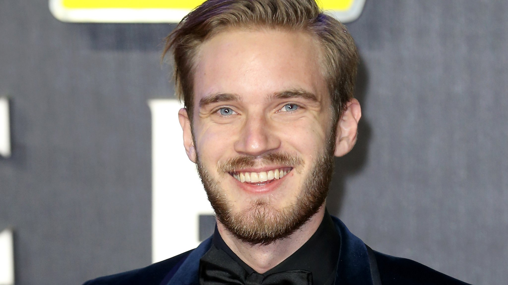 PewDiePie quit plan prompts YouTube reply