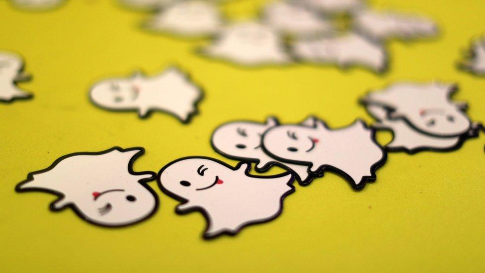Snapchat to make original TV-style shows