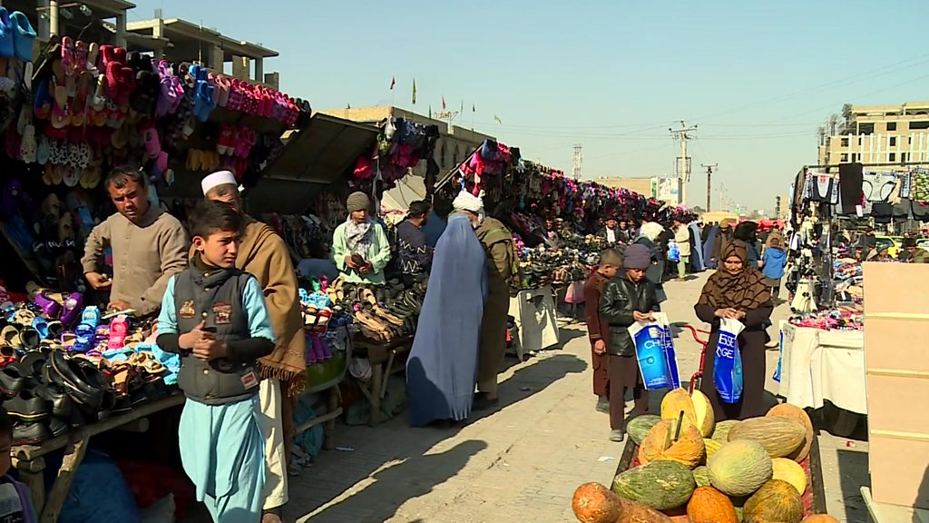 نگرانیها ازکشمکشهای بین ارگ و عطا محمد نور