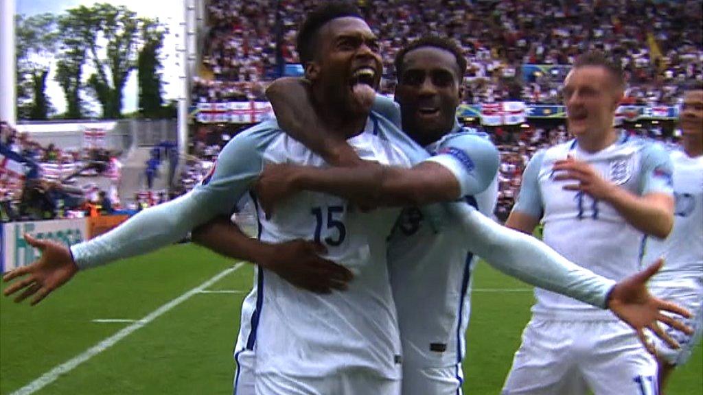 Euro 2016 daniel sturridge nicks england winner against for 121 141 westbourne terrace london