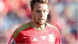 Chris Gunter