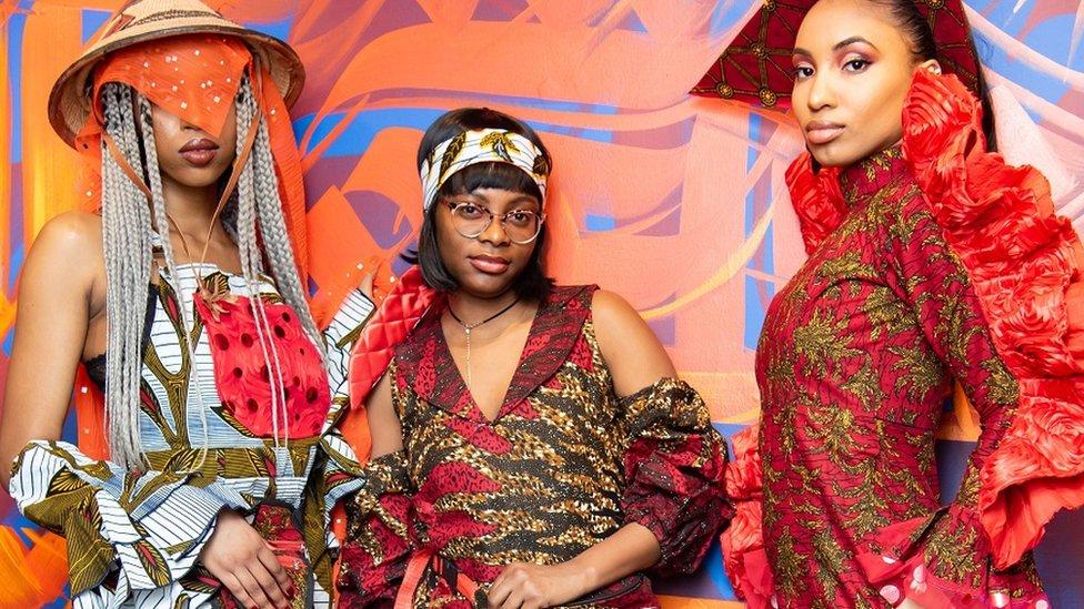 Site De Rencontre Femmes Rondes Entierement Gratuit / Telecharger sites de rencontre