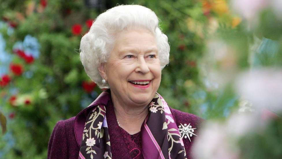MPs' expenses editor 'more resolute' after Queen talk