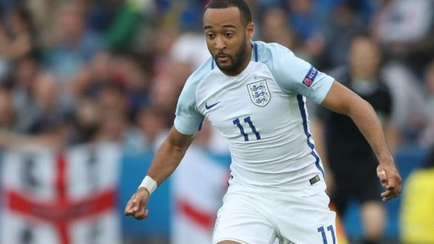 Redmond and Chalobah doubts for U21 semi-final