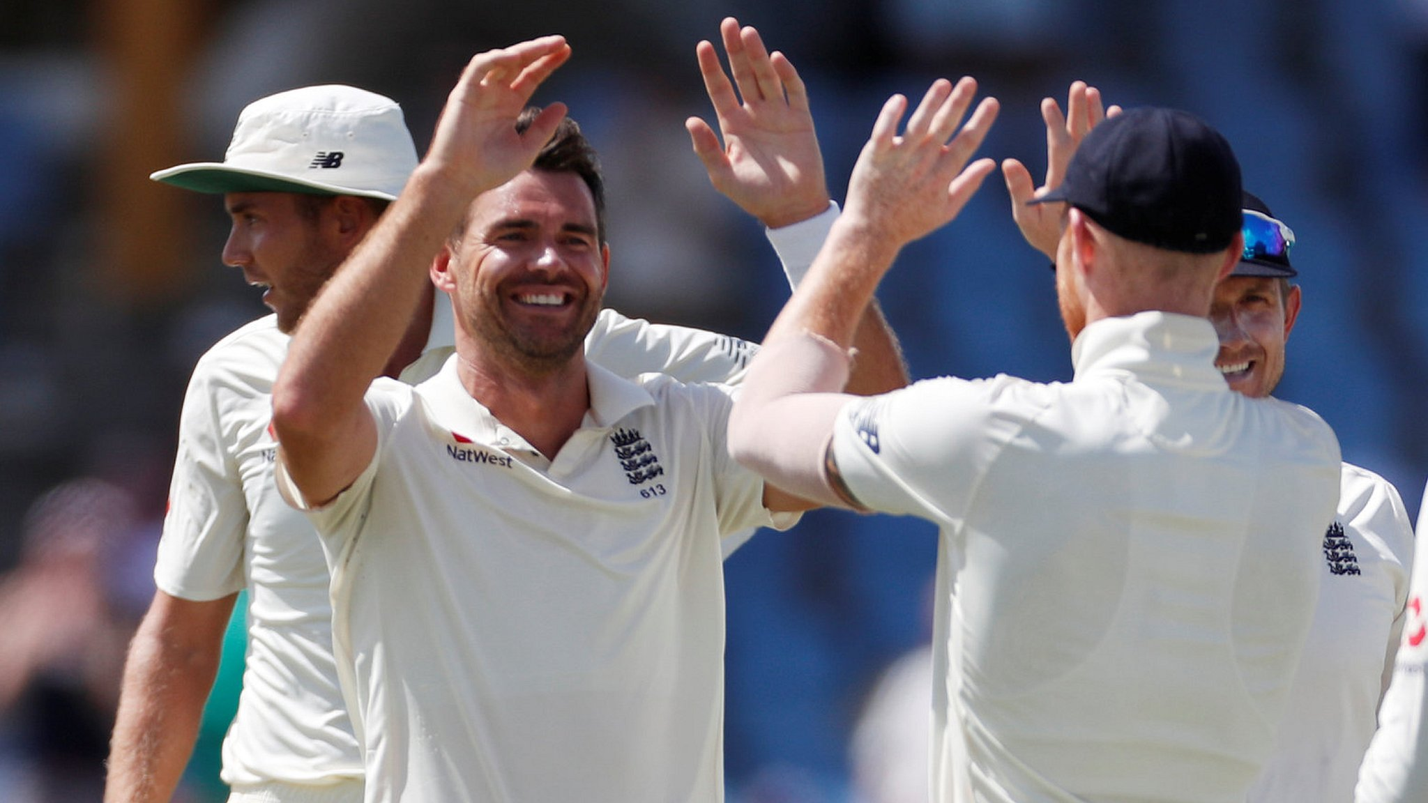 Truth or Not? England in West Indies: Tourists claim consolation 232-run victory as hosts win series 2-1