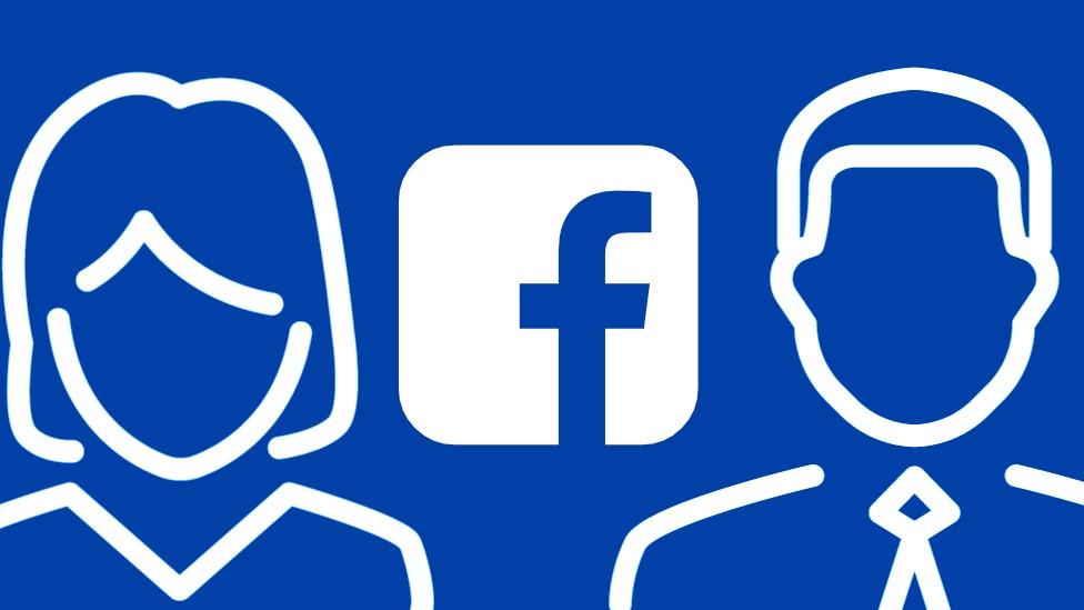 Bonus pay gap revealed at Facebook UK
