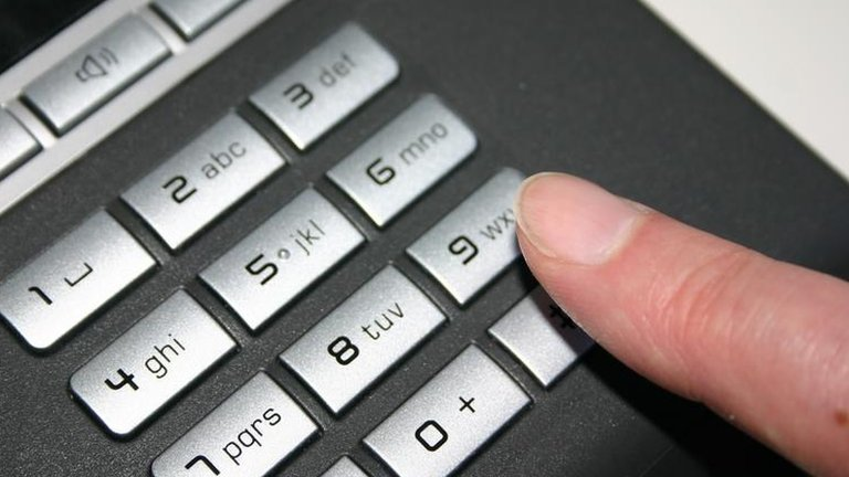 BT landline-only customers set to get £5 off monthly bills