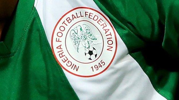Nigeria and Angola reach U17 World Cup