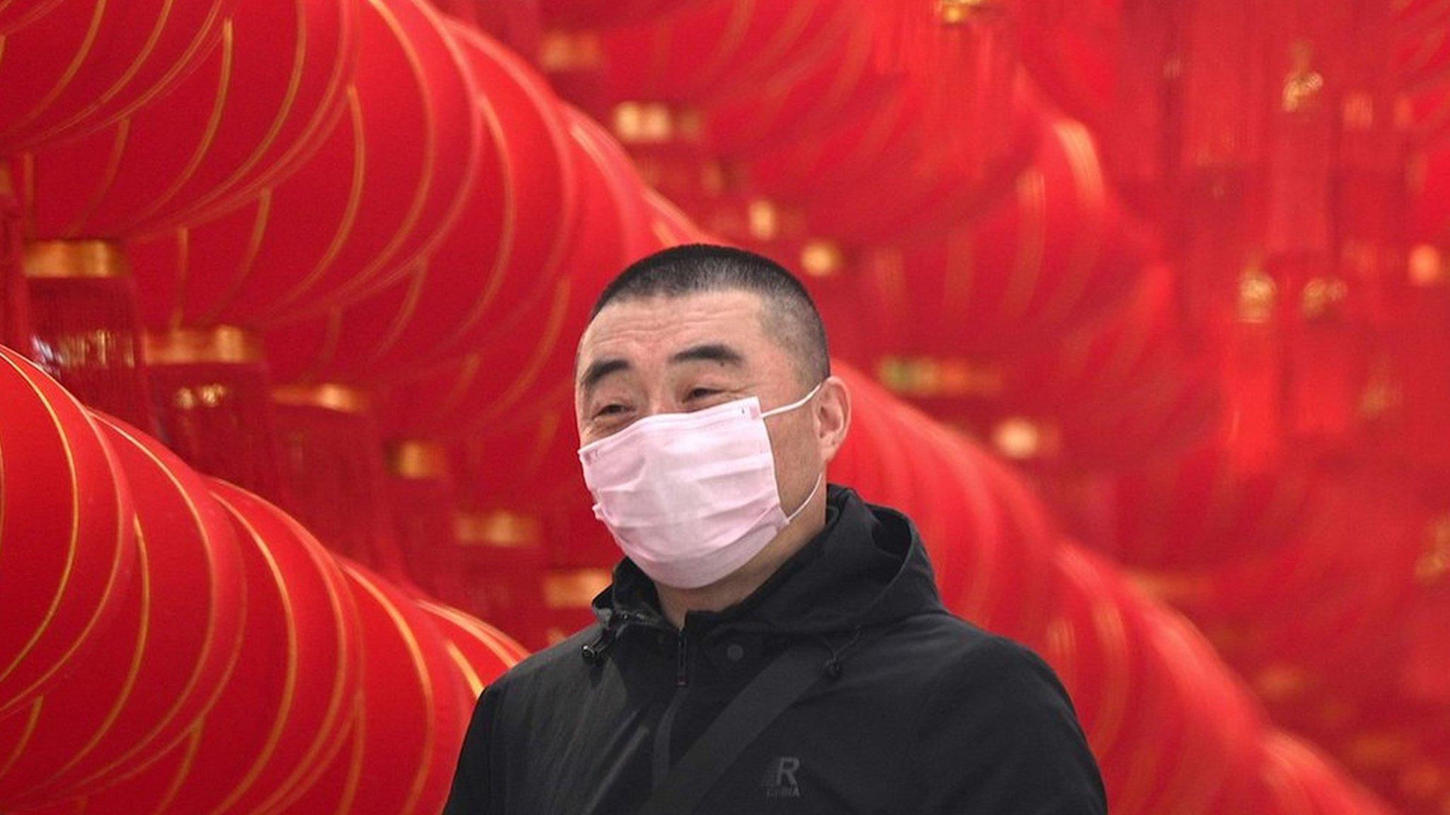 マスク 日本 海外の反応 【海外の反応】「やはり日本は正しかった」遂に日本がマスクの有効性...