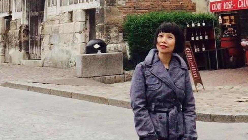'Hội Nhà Văn HN không bảo vệ quyền tự do sáng tác'