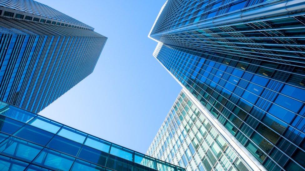 Según Catalonia Trade & Investment hay 2.452 filiales de empresas catalanas en Latinoamérica.