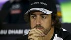 VIDEO: Is Alonso set to take a year off?