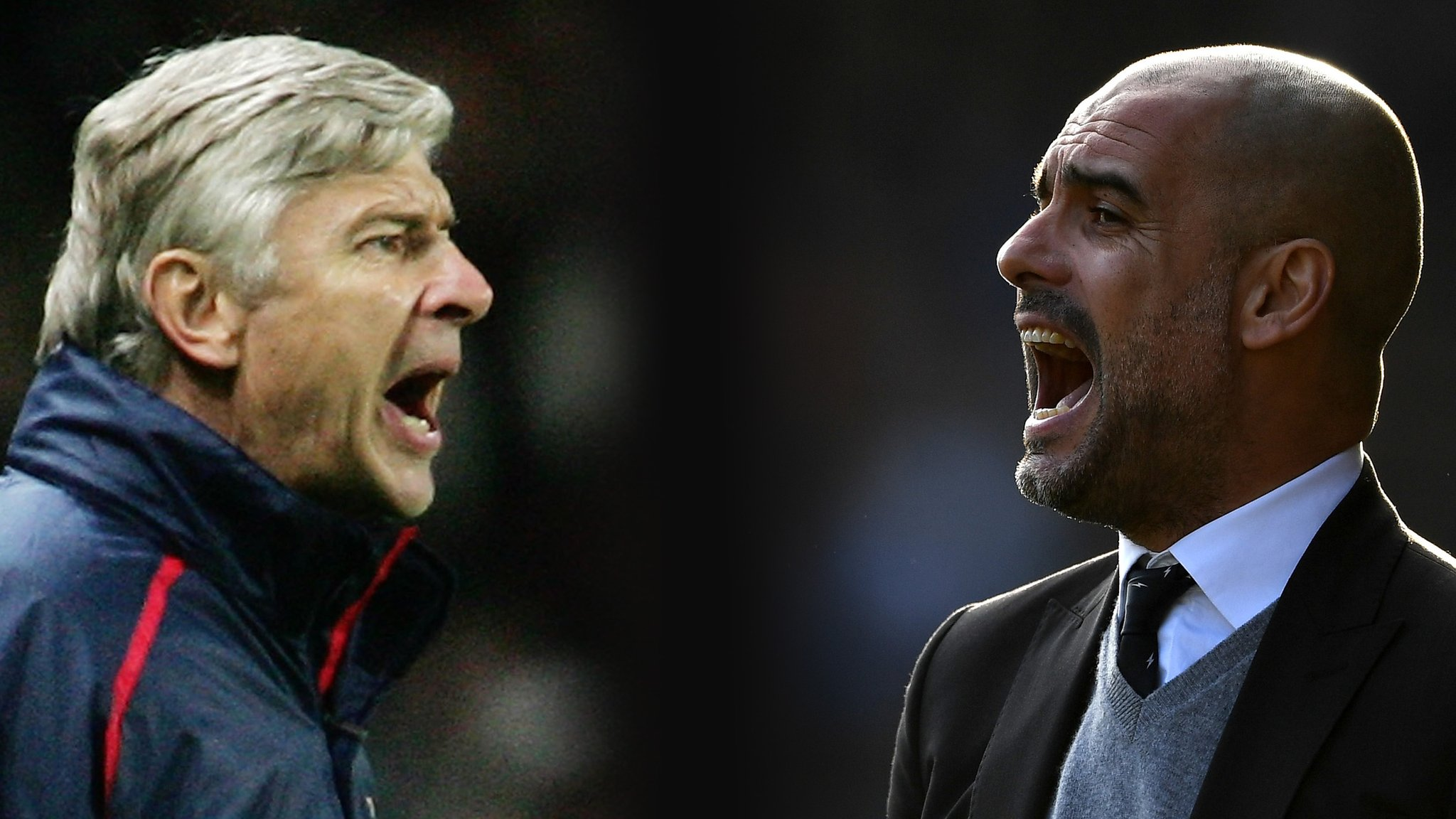 Sundays Carabao Cup final - preview, quotes & stats