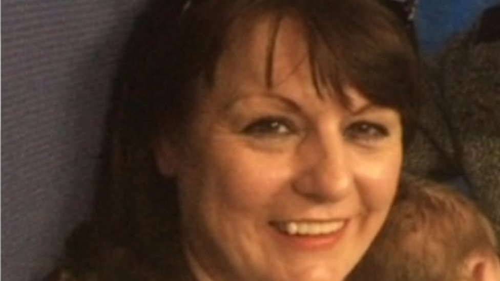 Family take legal action after bed delay 'led to patient's death'