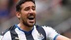 Gutierrez agrees Deportivo move